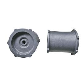 海阳泵铸件