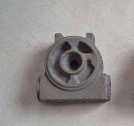 精密灰铁铸造