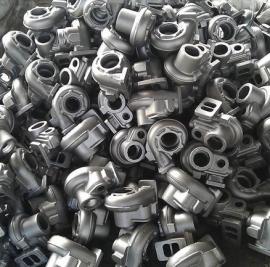 大型灰铁铸造